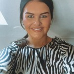 Milli Barry - Family Support Worker
