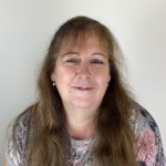 Sue George - Family Support Worker